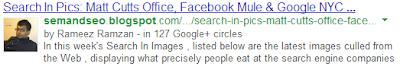 Google Author Scheme Image