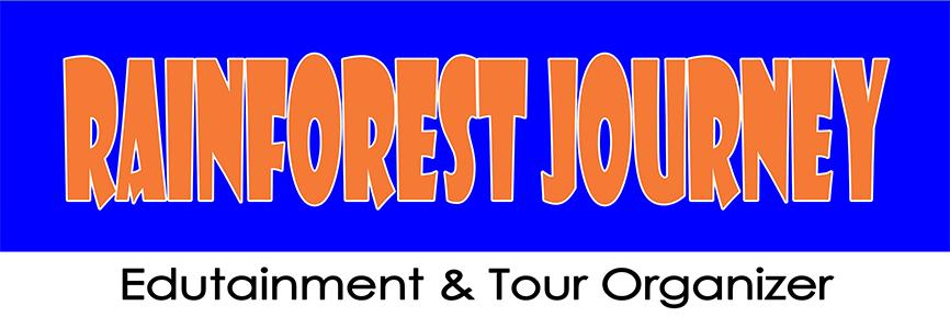 Rain Forest Journey
