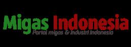 Migas Indonesia Online