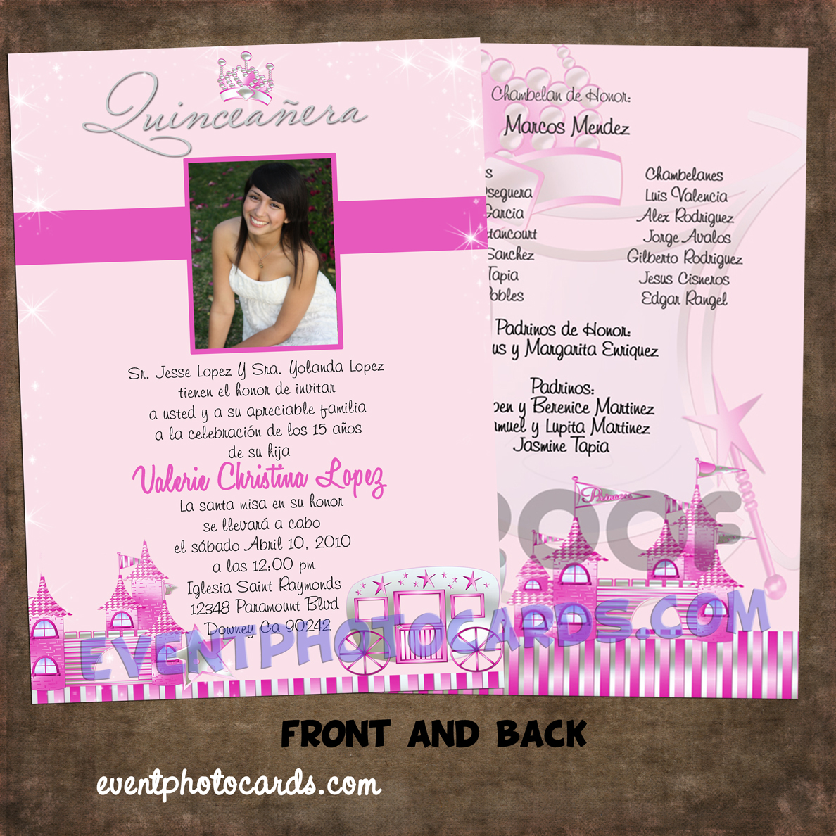 Sweet Sixteen Invite Wording is amazing invitation example