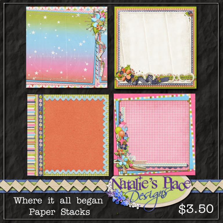 http://natalieslittlecorneroftheworld.blogspot.com/2014/05/where-it-all-began_10.html