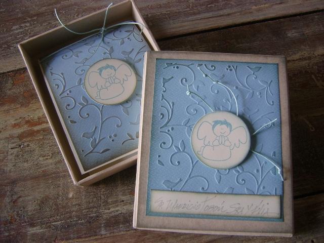 Diseños Marta Correa: Tarjetas diseños personalizados hechos a mano