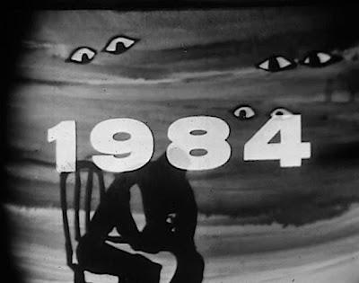 1984 1953 Studio One