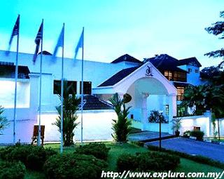 Duta Vista Suites
