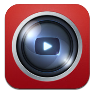 app YouTube Capture