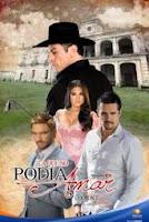 telenovela La que no podia amar
