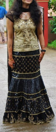 lehenga choli indian outfit