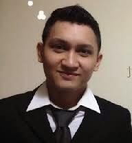 Juan Christian Benedict