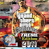 Downlaod GTA San Andreas Extreme Edition 2011 Compressed To 680MB (100% Working)