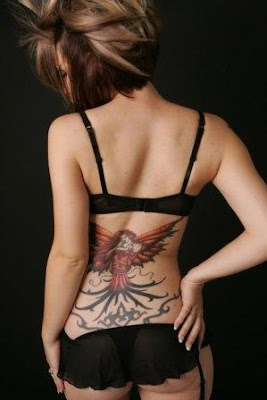 Back Tattoos For Women,tattoos for women on back,back tattoos women,back tattoos on women,tattoos for women,women tattoos,back tattoo women,tattoo designs for women,pictures of tattoos for women