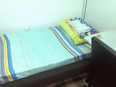 Room@Small@RM50