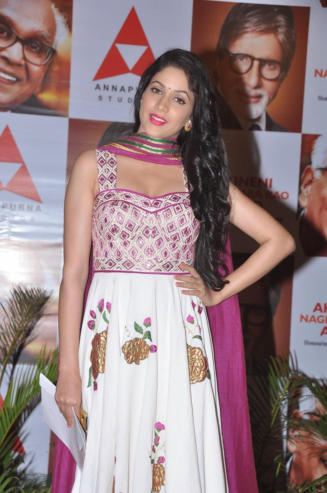 Lavanya tripathi glamorous photos-HQ-Photo-18