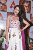 Lavanya tripathi glamorous photos-thumbnail-18