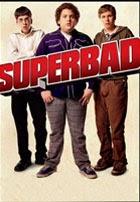 Super cool (2007)