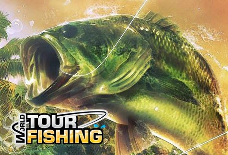World_Tour _Fishing