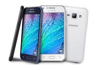 Harga HP Samsung Galaxy J2