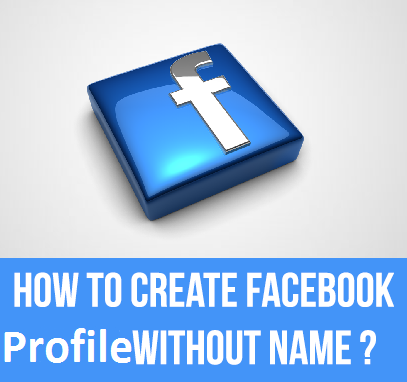 how to close facebook account 2015