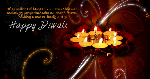 essay on my favourite festival diwali in marathi