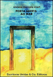 Porta Aberta Ao Mar (teatro)