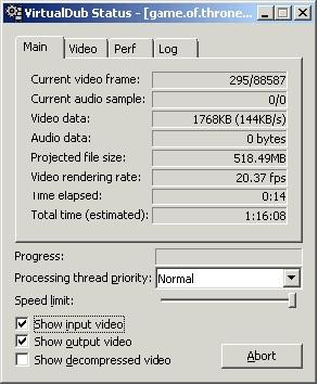 how to use virtualdub msu subtitle remover