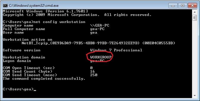 Смонтировать Расшаренную Папку В Линукс