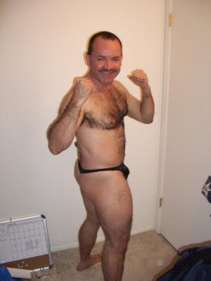 hot hairy dad | sexy men