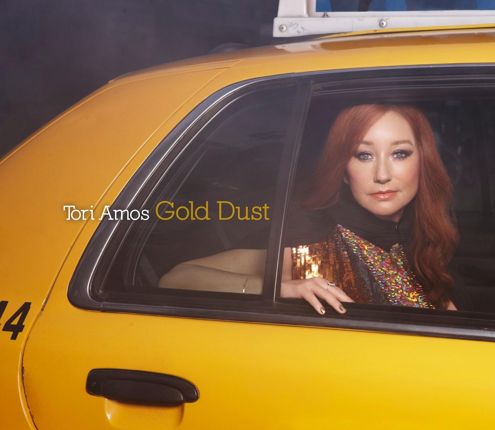 http://2.bp.blogspot.com/-TnIJBn2DjYE/UKvrBW3kVYI/AAAAAAAADUw/U9OdCIK3yHw/s1600/Tori_Amos_Gold_Dust.jpeg