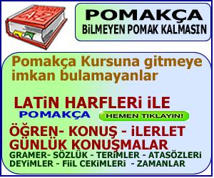 http://pomakcaogreniyorum.blogspot.de/