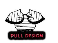 PULL DESIGN