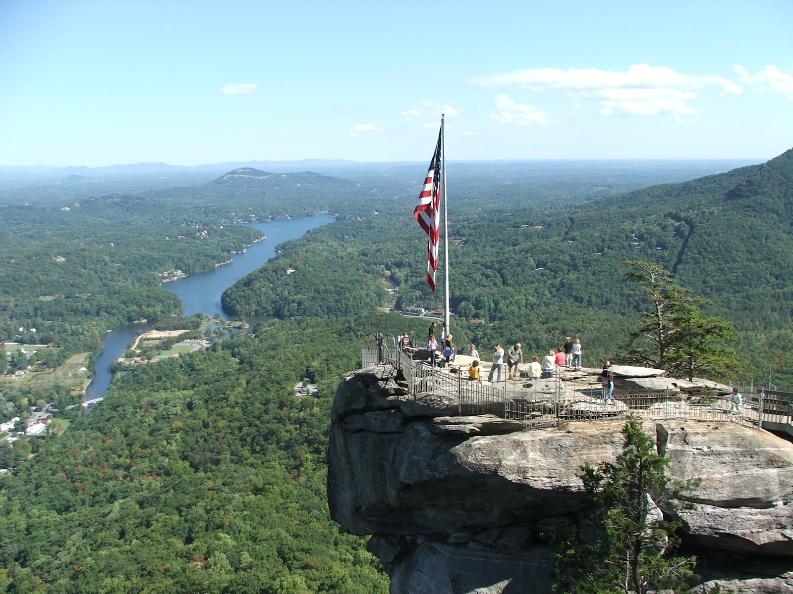 photos com vacation booking chimney cabin hotel rock cabins view close home nc us
