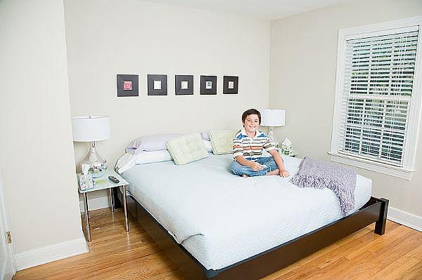 small bedroom furniture furniture