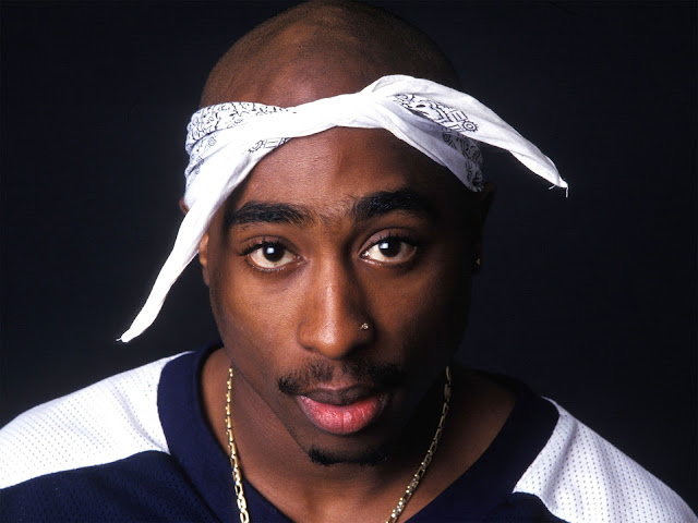 2pac tupac  Still, Image, Picture, Photo, Wallpaper