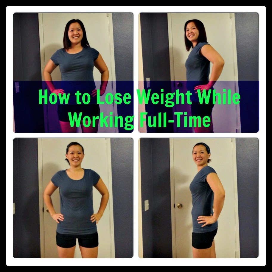 weight loss journey beachbody coach