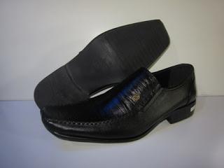sepatu Pantofel aldo brue murah,sepatu Pantofel aldo brue grosir