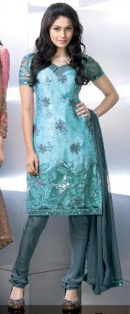 Salwar-Kameez-Style-2012