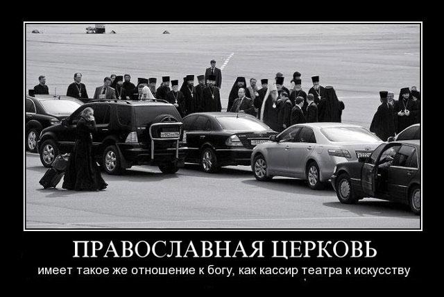 Интимная гигиена купить в Москве Интимная гигиена по