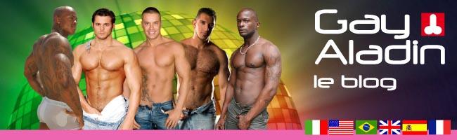 key west gay pride 2005