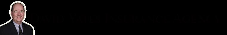 David Yates Insurance Agency