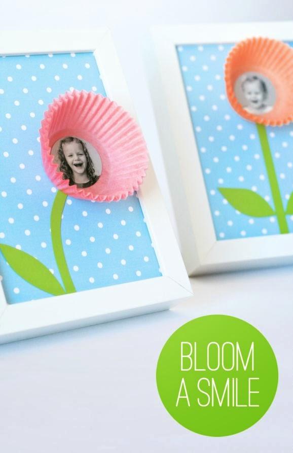 http://pagingsupermom.com/2013/05/gifts-for-mom-or-teacher/