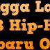 25 Tangga Lagu R&B Hip-Hop Terbaru 2015