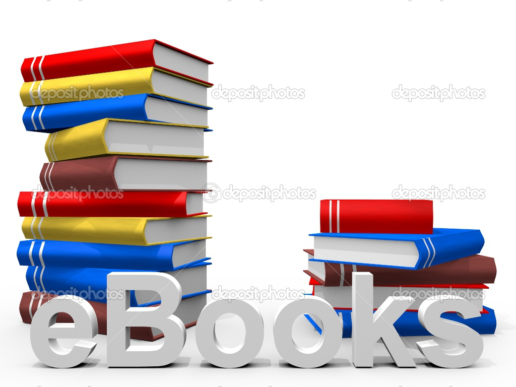 unfastened online books to study for adults