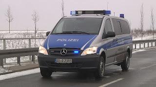 Informationen der Polizei Direktion Dresden 02.08.2013