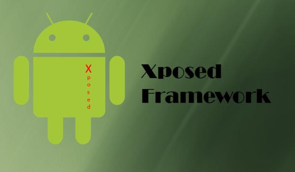 Cara Install Xposed Untuk Memodifikasi ROM Tanpa Bongkar APK