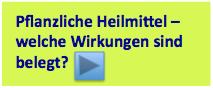 http://wirksam-oder-unwirksam.blogspot.de/2014/02/heilmittel-aus-der-natur-die.html