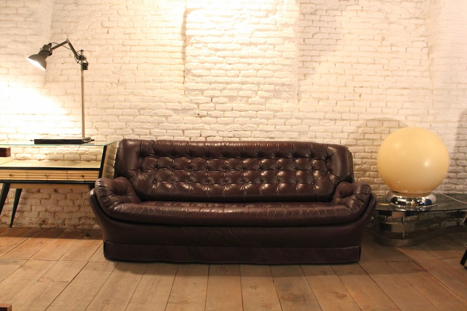 Vintage 4p tu tienda de muebles vintage en madrid for Muebles de segundamano madrid