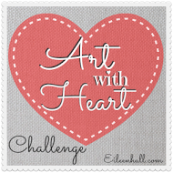 http://www.eileenhull.com/2014/09/art-with-heart-challenge-september-fall-back.html