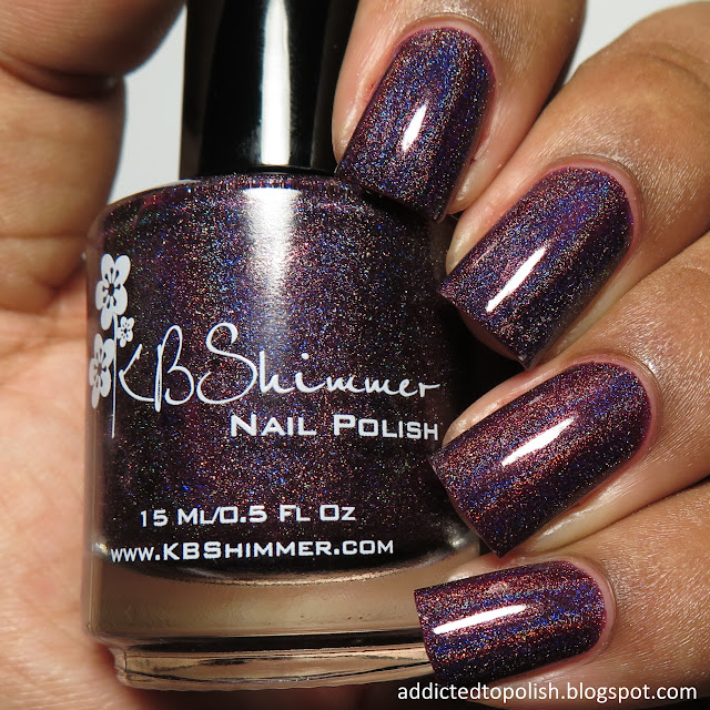 kbshimmer fig get about it fall 2015