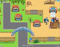 Tải Game Gopet 119 - Gopet 1.1.9 - Phiên Bản Android - Java Mới Nhất