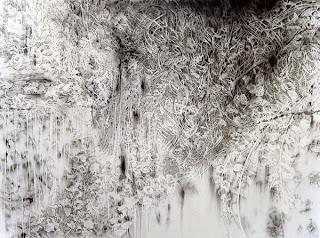 第3回準大賞作品:西山瑠依「発酵」, copyright :Nishiyama Rui
