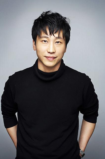 Min Sun Wook